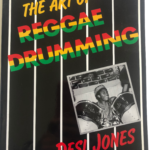 The Art of Reggae Drumming