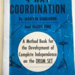 4 - Way Coordination