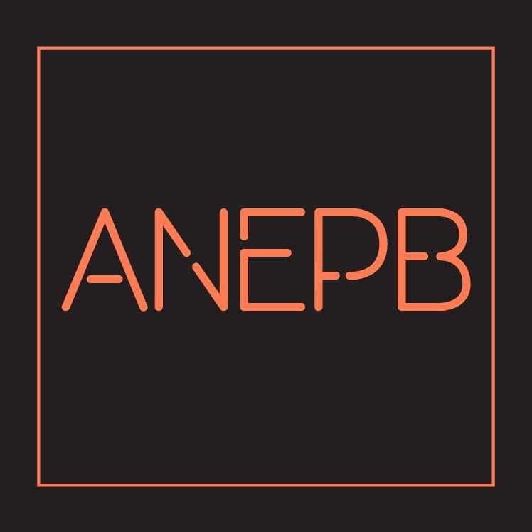 Ecole de musique à Beaune MEMBRE ANEPB
