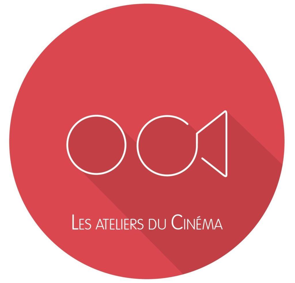 Ateliers du Cinéma - Beaune