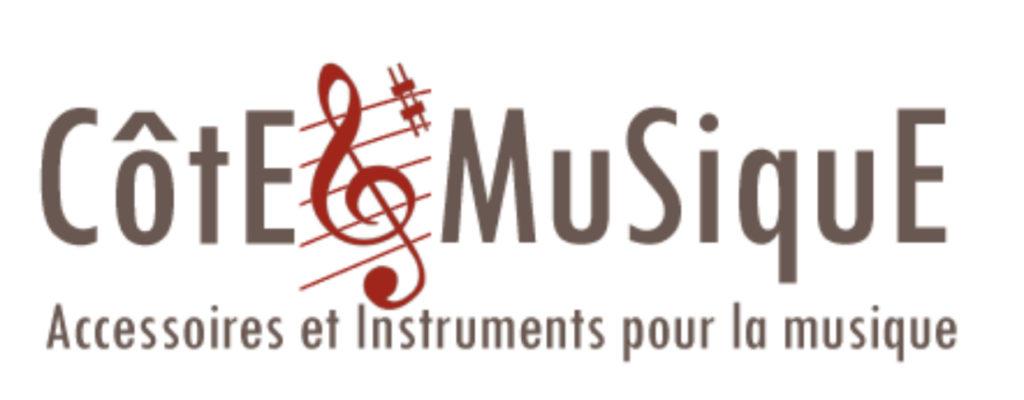 Vente instruments de musique à Beaune