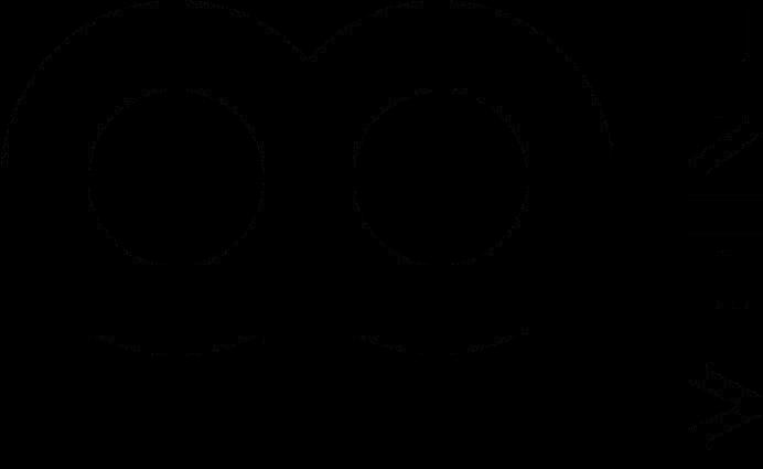 Cymbales - Ecoles de Batterie Yves Jacquot Beaune